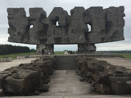 Image result for majdanek